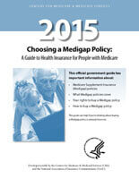 Choosing a Medigap Policy