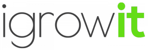 iGrow-it-logo
