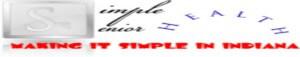 logo_1457049_web