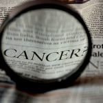 Lower Cancer Risk